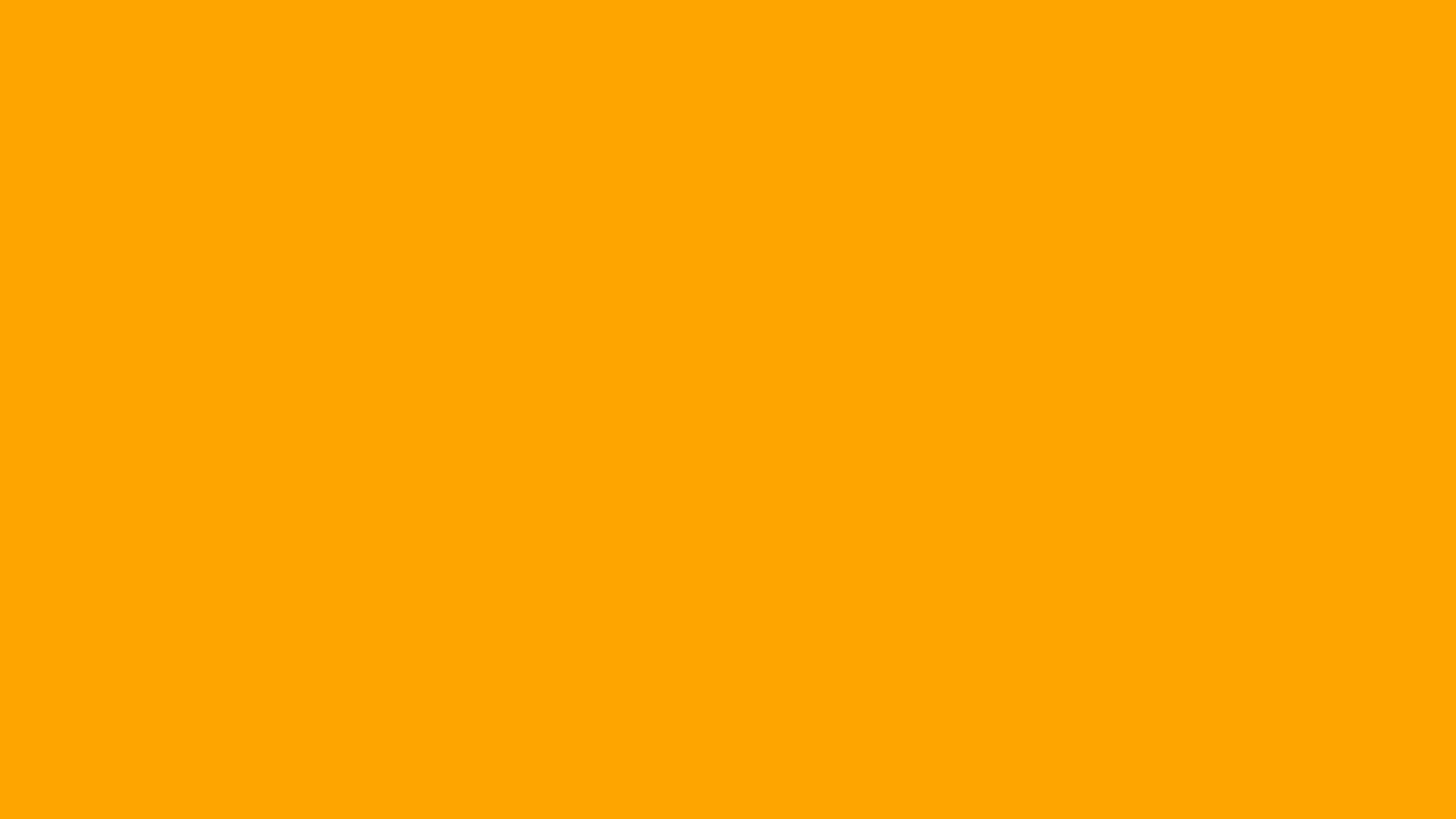 2560×1440-orange-web-solid-color-background